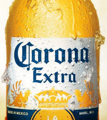 Las 25 marcas mexicanas más valiosas