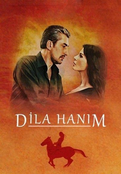 Dila Episodul 52 (13 Iulie 2015 ) - Online Subtitrat