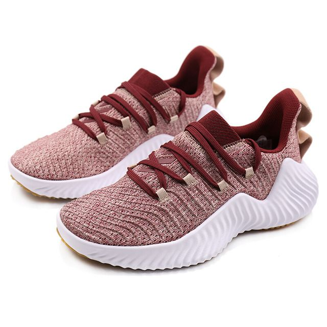 Original New Arrival 2018 Adidas Bounce Trainer Women S Training
