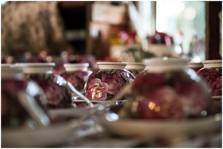 garden-route-wedding-gouritz-valley-evan-and-elmarie-reception-2