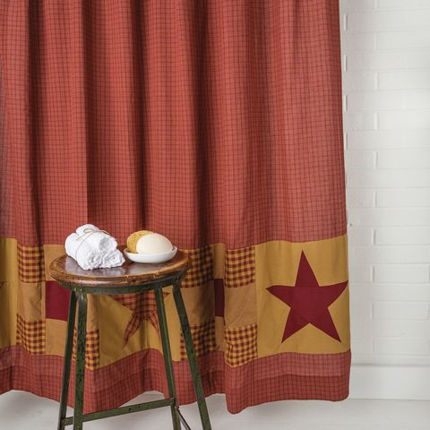 17 Best images about Shower Curtains on Pinterest | Black shower ...