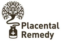 How to make a #homeopathic #placental remedy and #tincture