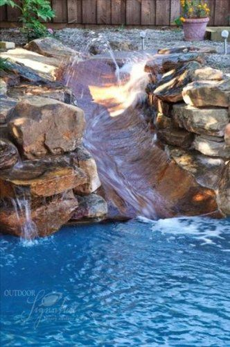 75 creative pool ideas
