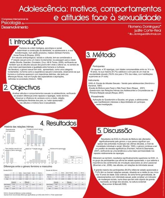 25 best ideas about Scientific Poster Design – Research Poster