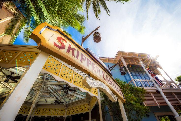 2016 Disney Dining Plan Info, Tips, Pros & Cons | Saving money at Disney World