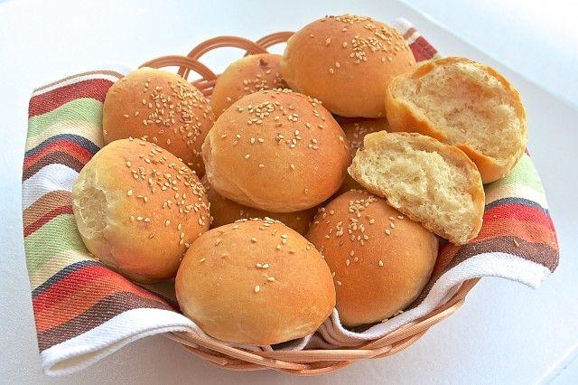 Хотите узнать, как приготовить Сырные булочки? Тогда заходите на мой сайт, где пошагово описан рецепт булочек с фото.