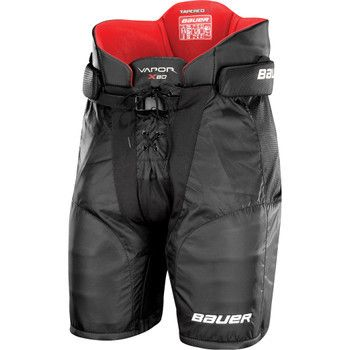 Bauer Vapor X80 Ice Hockey Pants - Junior