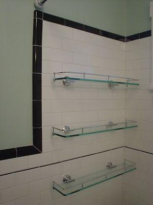 ... auf Pinterest Badezimmer, Penny Fliesenböden und Fliesen