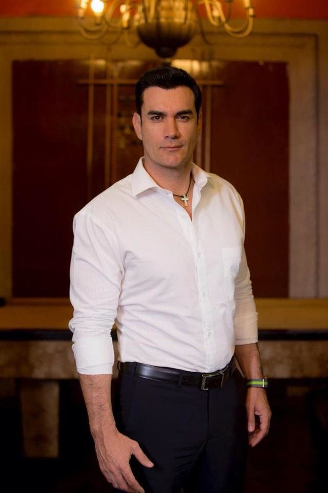Image Result For David Zepeda