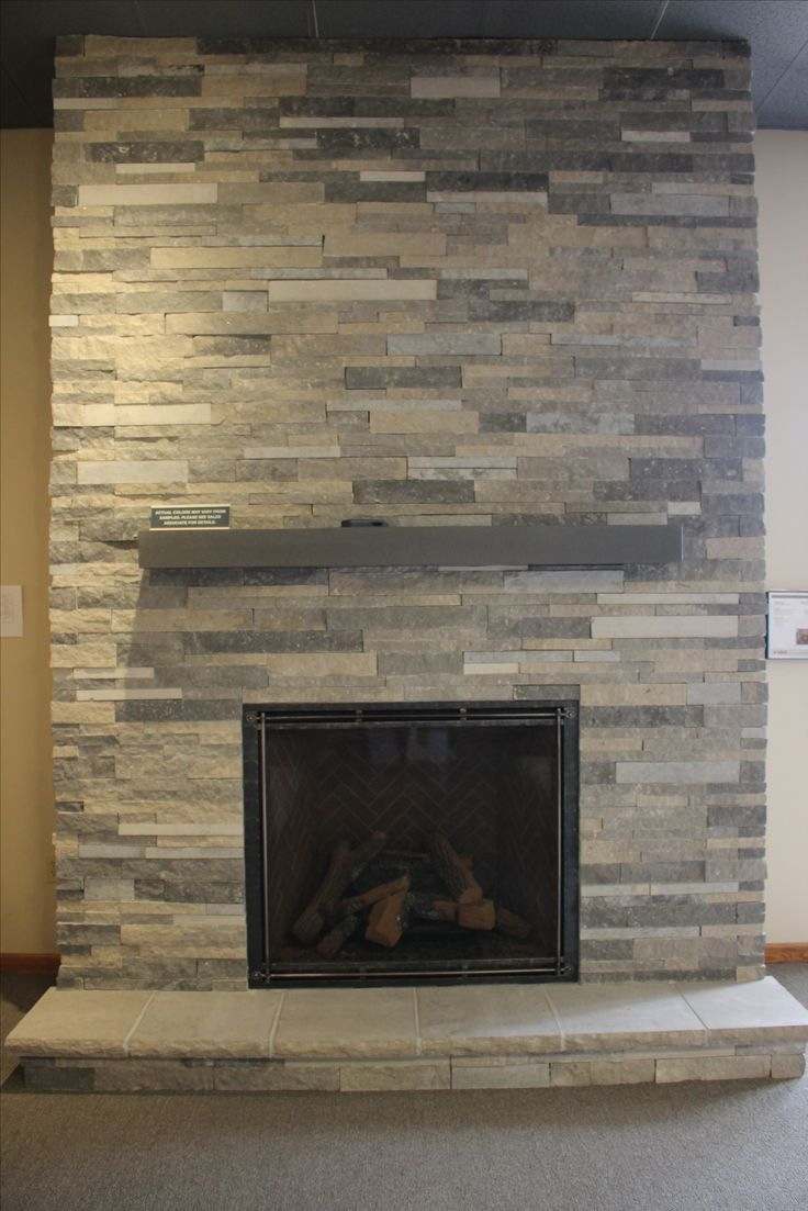 29 best modern fireplaces u0026 inserts hearth u0026 home images on