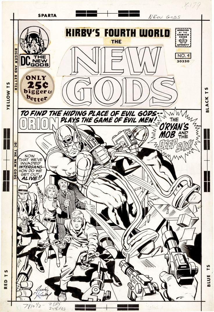 1710 best black u0026 white comic book art images on pinterest