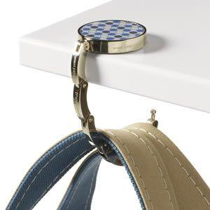 purse hook