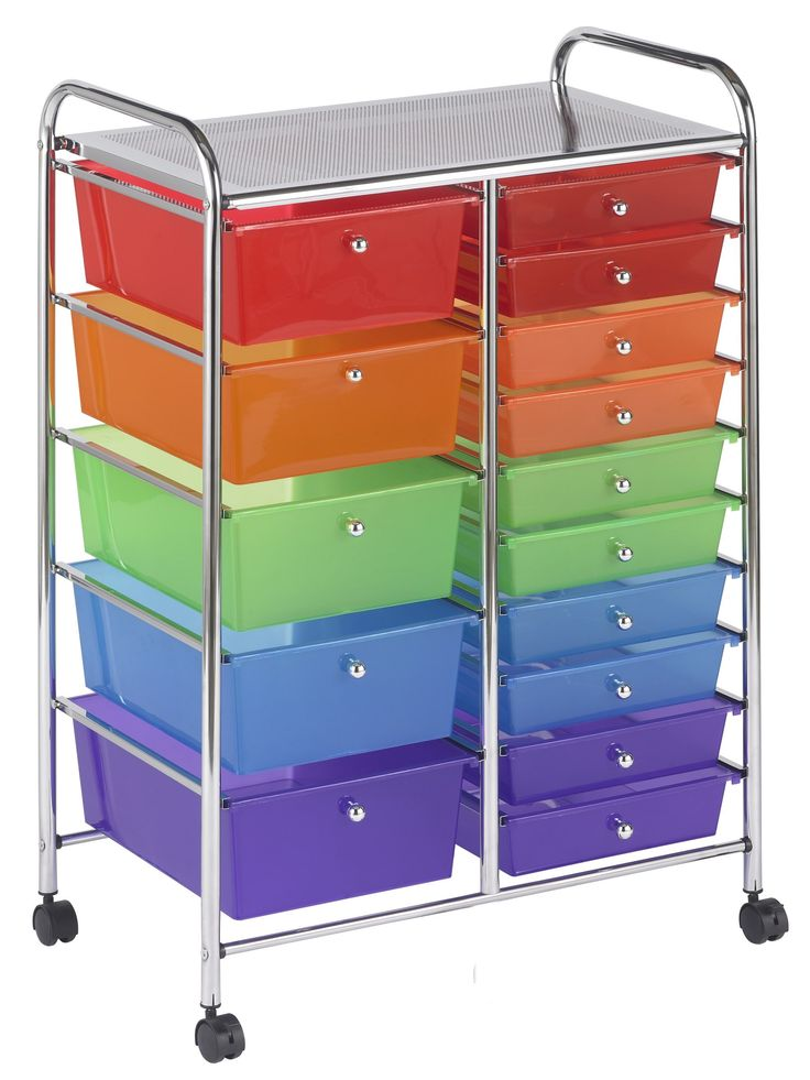 Mobile Organizer Assorted Colors *** Check out this great product.  sc 1 st  Pinterest & 9 best Lego Storage Ideas images on Pinterest | Organization ideas ...