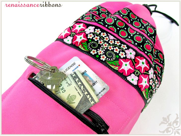 1000 Ideas About Yoga Bag Pattern On Pinterest Yoga Mat Bag Bag Patterns And Yoga Bag