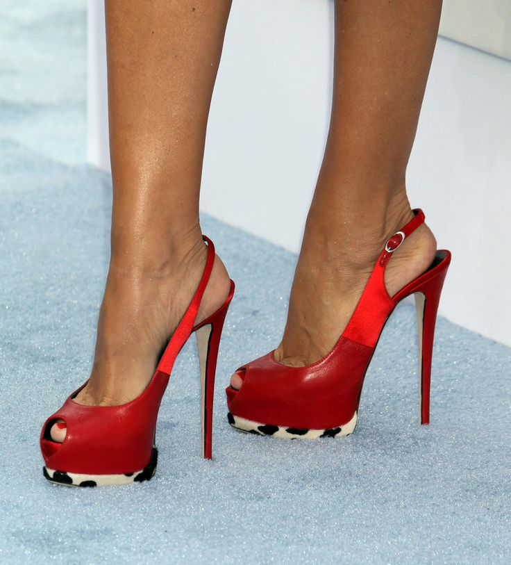 Celebrities attending the 'Happy Feet Two' premiere at the Grauman's Chinese Theatre in Hollywood, CA.