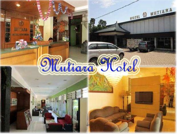 Mutiara Hotels
