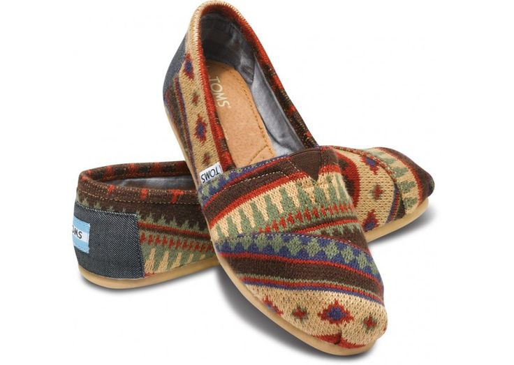 Best 20 Tomy Shoes Ideas On Pinterest Tommy Hilfiger