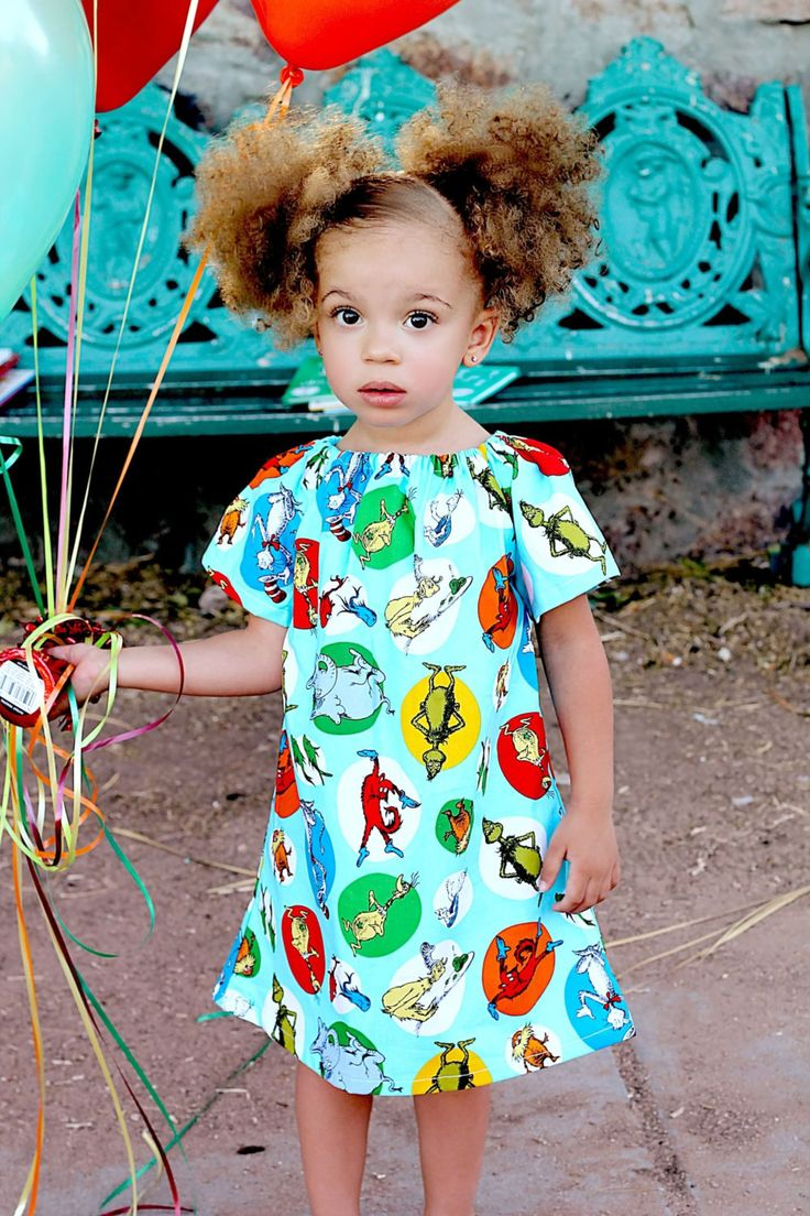 Cute Kids: 17 Best Ideas About Mixed Kids Hairstyles On Pinterest