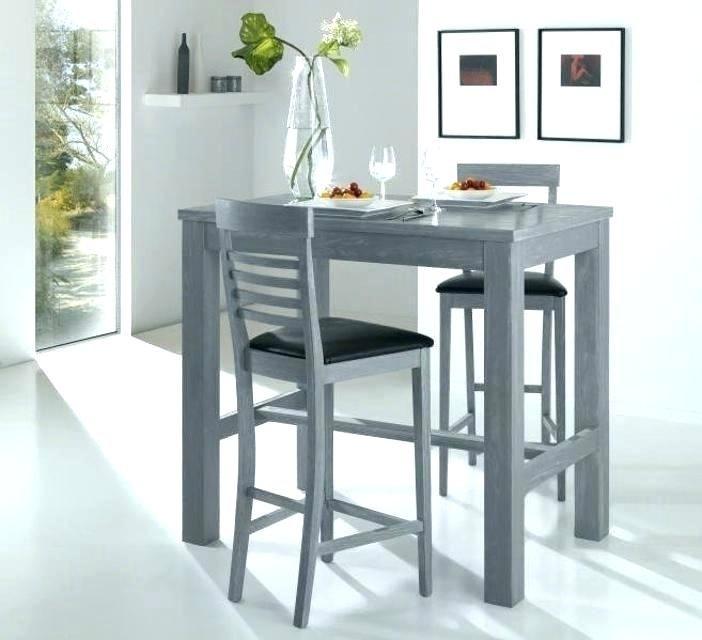 Table De Cuisine Haute Ikea En 2020 Table Ovale Design Meuble Bar Cuisine Table Bar Cuisine