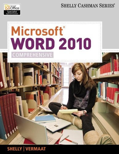 37 best Microsoft Word images on Pinterest Microsoft office - how to write a resume using microsoft word 2010