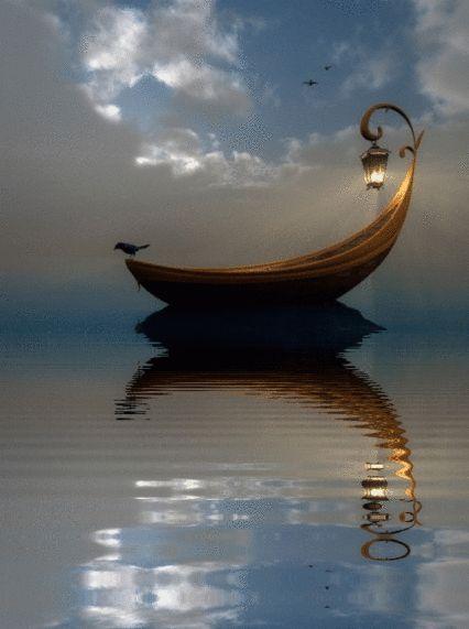 ALL  THINGS  DIVINE... ........................................... Um espetáculo gratuíto.... .............Sol Holme...