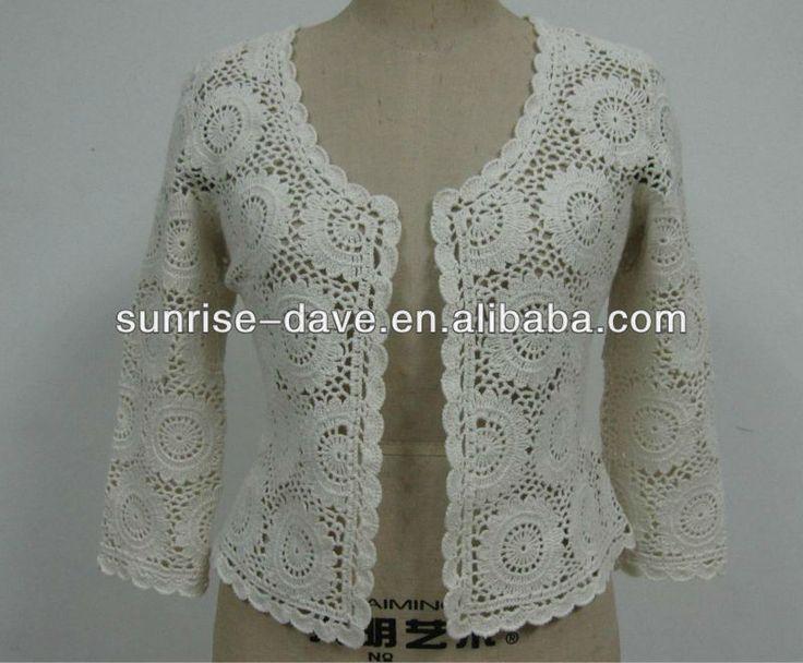 fait la machine de coton pour femmes blouse crochet chemisiers hauts pour dames id du. Black Bedroom Furniture Sets. Home Design Ideas