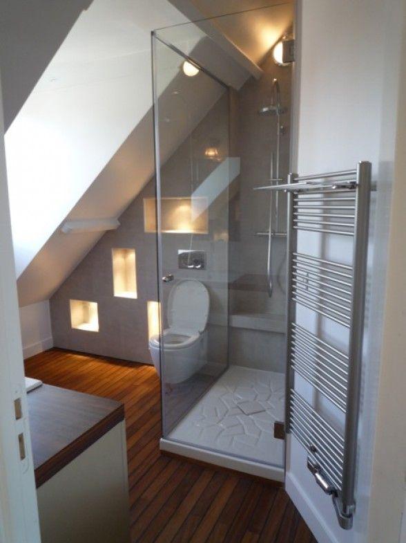 guillaume c rencontre un archi interior. Black Bedroom Furniture Sets. Home Design Ideas