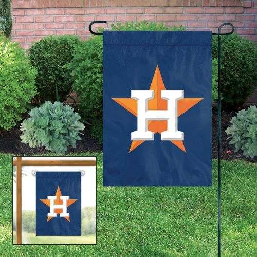 17 Best ideas about Garden Flag Stand on Pinterest Flag stand