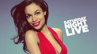 Watch La Policia Mexicana From Saturday Night Live - NBC.com
