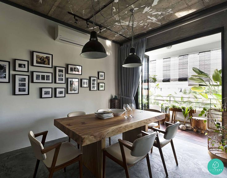208 Best Images About Home Hdb On Pinterest House Tours