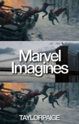 #wattpad #fanfiction EDITED              This book will have lots of different one-shots involving any of the marvel superheroes!              I will use characters from all Marvel movies I know, such as, The Avengers, The Fantastic Four, Spiderman, X-Men, Daredevil, etc..              I take requests! They must be app...