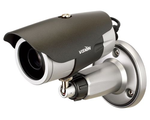 Security camera installs leads the security cameras system ...