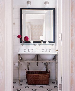 bathrooms white bathrooms bathroom sinks bathroom ideas sinks for