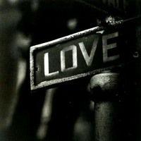 Loving To A Fault.wav by Love Meraki Conversations on SoundCloud