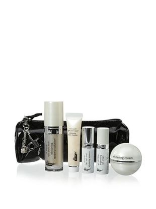 dr. brandt Light Years Away Mini 5-Piece Set