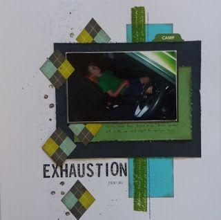 2014-10-19_Exhaustion