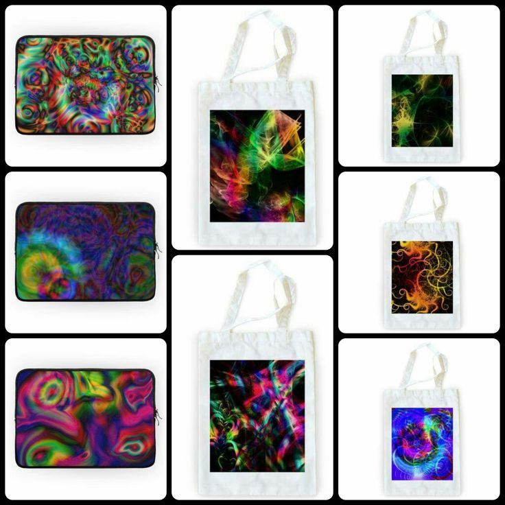 http://www.visualtroop.com/collections/vendors?q=MonArt #digitaldesign #visualtroop #monart #webshop #artdesign #shopping #advertisement