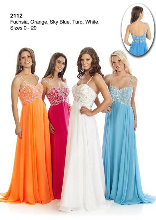 Bridal Gown Shops Myrtle Beach Sc