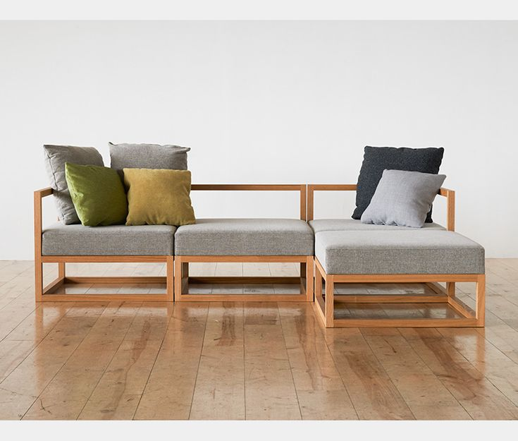 7 Best Calvin Klein Furniture Images On Pinterest Calvin