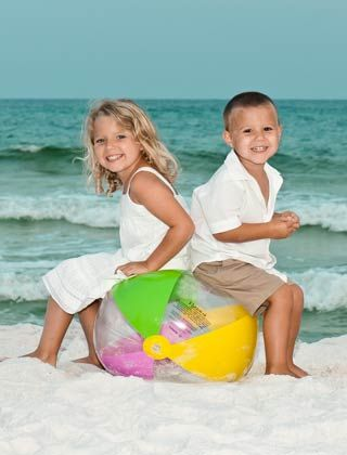 pictures of fort morgan alabama beaches | ... Photography Portrait Photographer Orange Beach Gulf Shores Fort Morgan