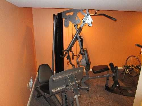 Best images about retred on pinterest arc trainer
