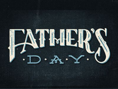 father's day specials at restaurants