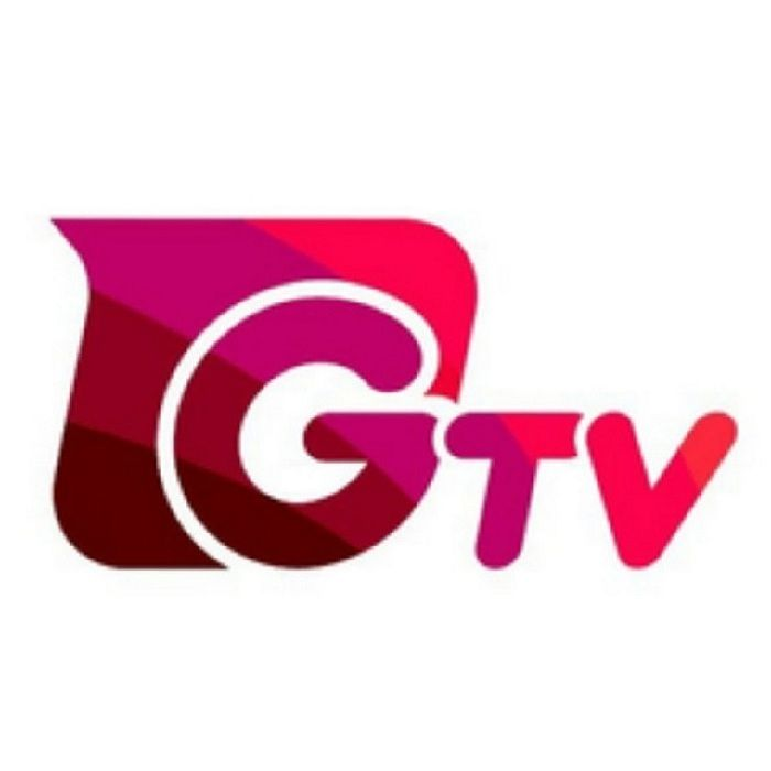 Watch GTV live streaming online  GTV (Gazi Television) is a