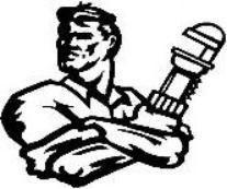 RJ Plumbing in Redondo Beach Plumber, Manhattan, Torrance, Hermosa #plumber,plumbing,repair,repipe,senior,discount,water #heater,redondo #beach,90277,services,noritz,tankless,90266, #90254, #90505,90503,torrance,manhattan #beach,hermosa #beach,palos #verdes,rolling #hills,rancho #palos #verdes,90275,90274, #drain #cleaning, #licensed…