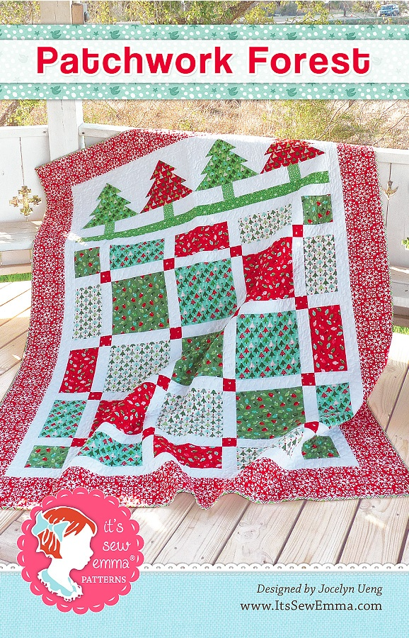 11 Best Gift Box Quilts Images On Pinterest