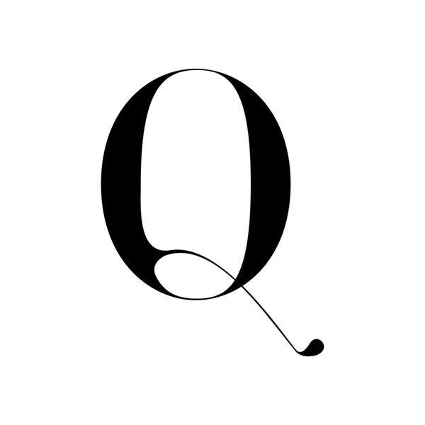 Paris | New Typface by Moshik NadavParisians Typography, Moshik Nadav, Paris Typeface, Nadav Typography, Letters Fonts, Google Search, Artists Hands, Eye Candies, Behance Network