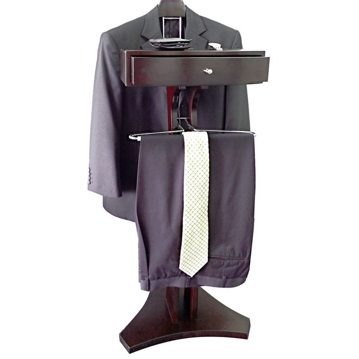 35 Best Valet Images On Pinterest Valet Stand Clothes Valets And Dressing Rooms
