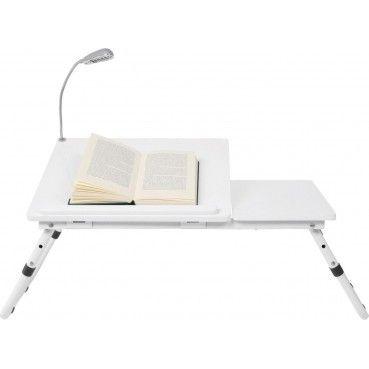 1000 id es sur le th me plateau lit sur pinterest bo tes de rangement tabl - Table pliante monoprix ...