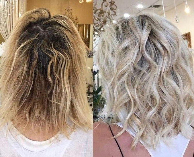 40 best messy short hairstyles ideas for 2019 25