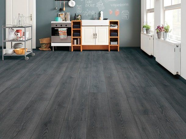 18 best Laminat images on Pinterest Wood floor, Ground covering - laminat wohnzimmer modern